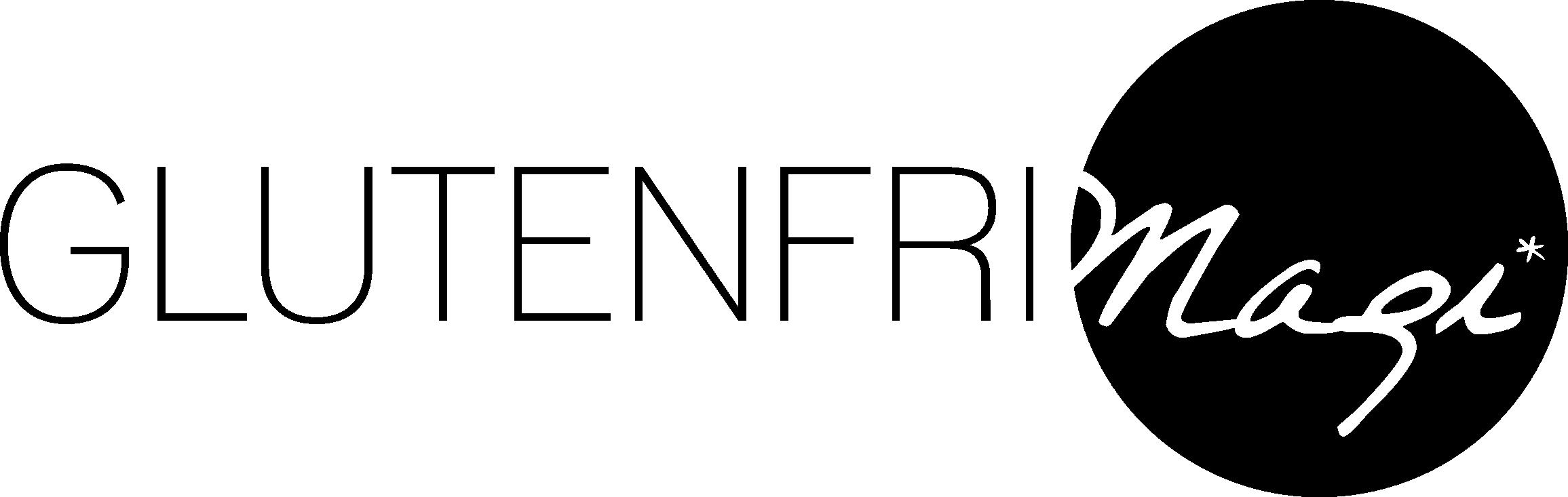 Glutenfri Magi logo