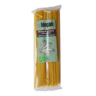 Glutenfri spaghetti