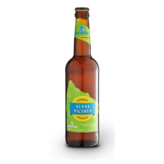 Svaneke Aloha Glutenfri øl
